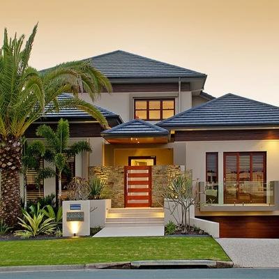 fachadas-de-casas-28_67423