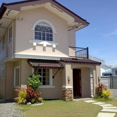 Planos Para Construir Una Casa De 80 Mt2 Cuautitlán Estado De