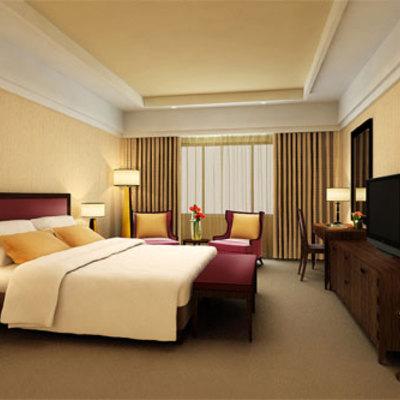 Fotos-de-decoración-de-dormitorios-matrimoniales-2_57807
