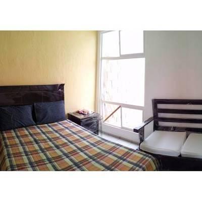 habitacion_10822