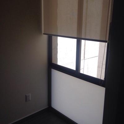 Cambio de gomas en ventanas de aluminio anahuac i - Presupuesto cambio ventanas ...