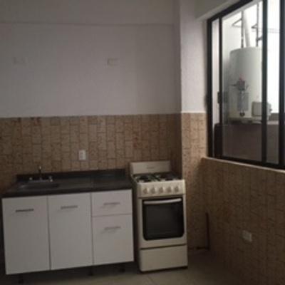 Quiero remodelar mi cocina y sala jardines de san mateo for Quiero disenar mi cocina