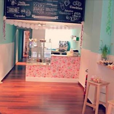 Pasteleria vintage huixquilucan estado de m xico for Decoracion de interiores virtual gratis