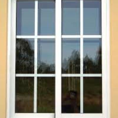 Cambio de ventanas col pedregal de carrasco coyoac n - Presupuesto cambio ventanas ...