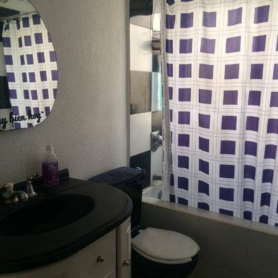 Remodelar cuarto de baño - Cuauhtémoc (Ciudad de México ...