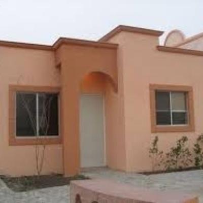 Construir una casa en satillo saltillo coahuila - Construir una casa precio ...