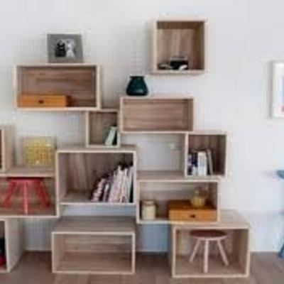 Decorar cuarto con cosas recicladas gustavo a madero for Como hacer cosas para tu cuarto