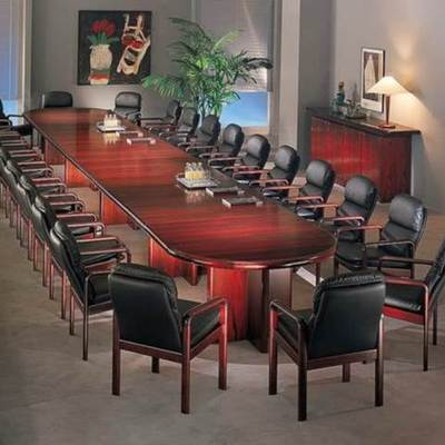 Fabricacion e instalacion de mesa de madera solida para for Sillas ergonomicas precios