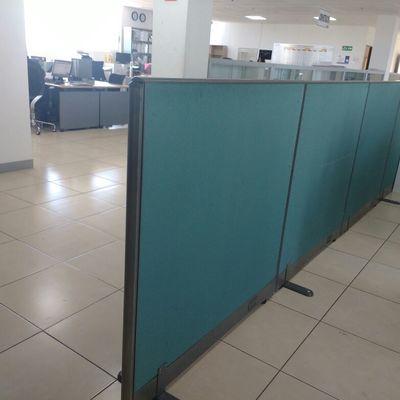 Ondoki paneles divisorios paneles divisorios para oficinas - Paneles divisorios para oficinas ...