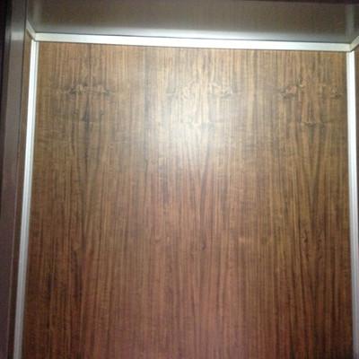 Precio elevadores habitissimo for Elevadores salvaescaleras precios