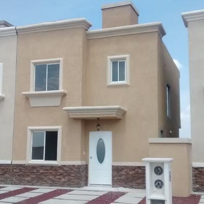 Precio construcci n casa en hidalgo habitissimo for Huevera construccion precio