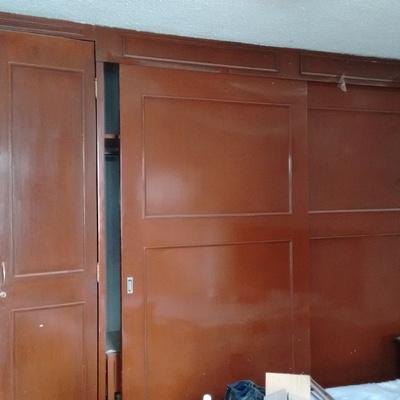 cotizacion para remodelar closet anexo diagrama con