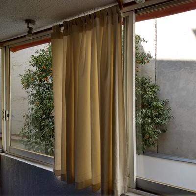 Cambiar ventanas de aluminio benito ju rez distrito - Cambiar ventanas precio ...