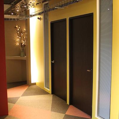 Limpieza de oficinas en colonia cuauhtemoc de 800 m2 for Precio m2 limpieza cristales