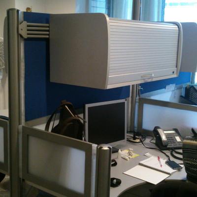 Flete de muebles de oficina del df a toluca metepec for Muebles oficina df