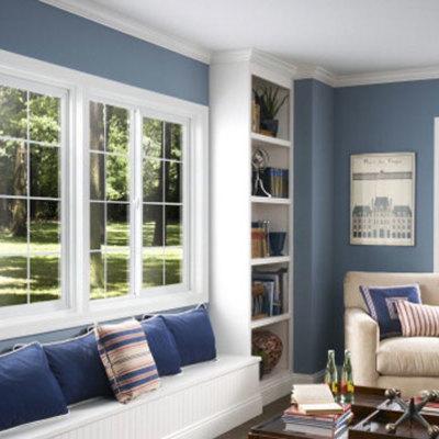 Instalar ventanas de aluminio en segundo piso salamanca - Instalar ventana aluminio ...