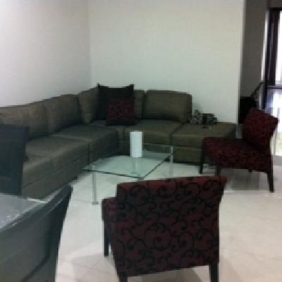 Decoraci n sala tlalpan distrito federal habitissimo for Casa minimalista tlalpan