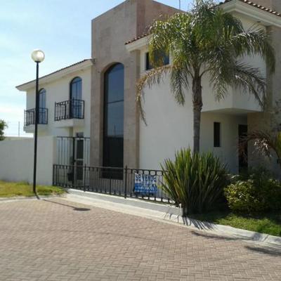 las-plazas-residencial-av-siglo-xxi-y-blvd-zacatecas-13929540900_51315