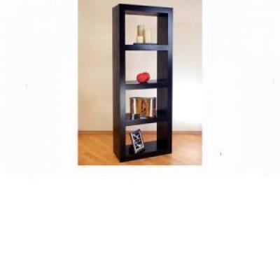 librero_16719