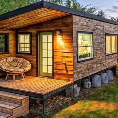 Construir mi casita de campo guadalajara jalisco - Casas prefabricadas guadalajara ...