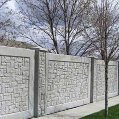Construir casa en terreno de aproximadamente 1000 m2 for Construir casa precio m2