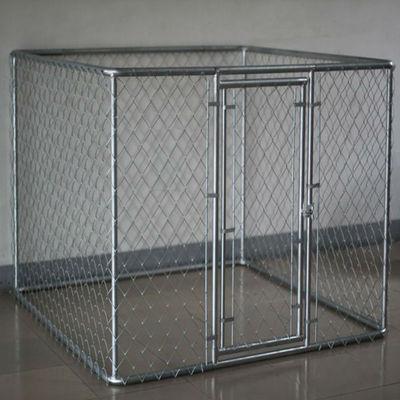 Jaula para perro san marcos azcapotzalco distrito for Jaulas de perros