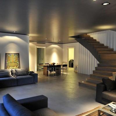 Redactar Arquitect Nico Casa Habitaci N 200m2 Tizayuca