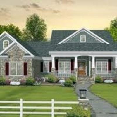Planos para construir una casa en qu retaro presupuesto for Realizar planos de casas gratis