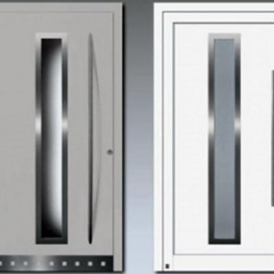 Presupuesto de puertas y ventanas de aluminio iztapalapa for Presupuesto aluminio