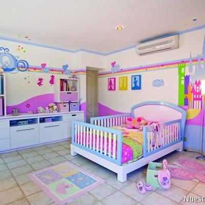 Pintar interiores casa coacalco de berrioz bal estado - Precio pintar habitacion ...