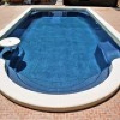 piscina-19090_19090_19260