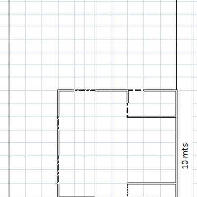 plan_7870