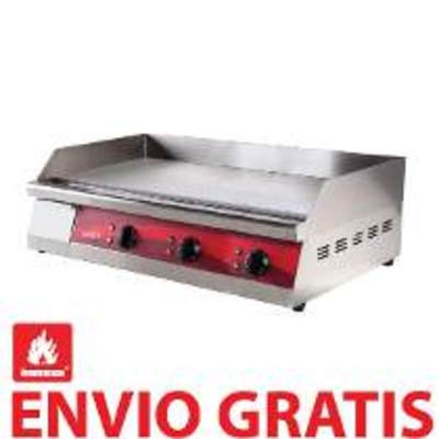 plancha electrica lonches_58736