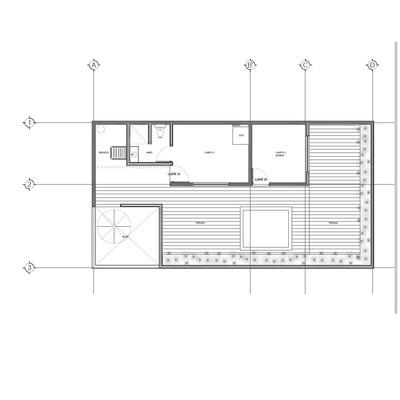 Plano azotea_28995
