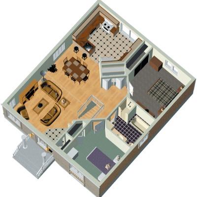Presupuesto construcci n pachuca de soto hidalgo for Presupuesto construccion casa