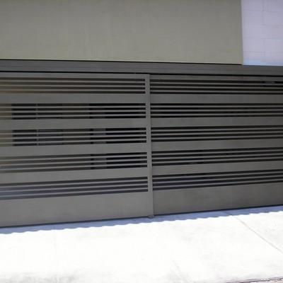 porton-corredizo-7591-MLM5245157980_102013-F_30326