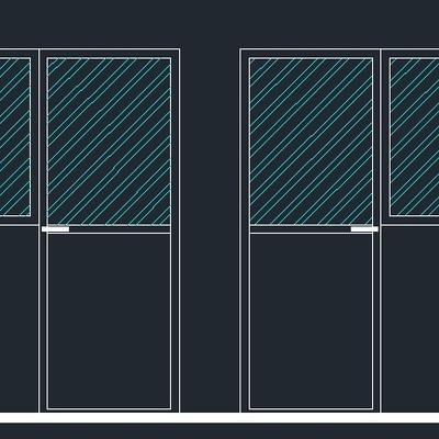 puerta 0.70 x 2.00_68738