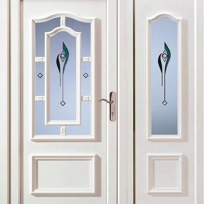 Presupuesto de puertas y ventanas de aluminio iztapalapa for Modelos de puertas y precios
