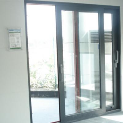 Proveer puerta corrediza medidas de 1 80 por 2mts con for Puerta ventana de aluminio corrediza