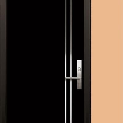 Puertas para rec mara col presidentes iztapalapa - Colores para puertas de madera ...
