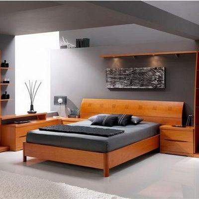 Envi a toda la republica de muebles somos fabricantes for Envio de muebles