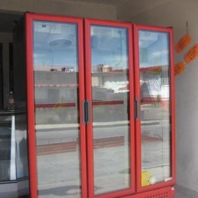 refrigerador-vertical-imbera-g34-3-puertas-leds-jilotepec-mx-13322-MLM20076032987_042014-O_46611
