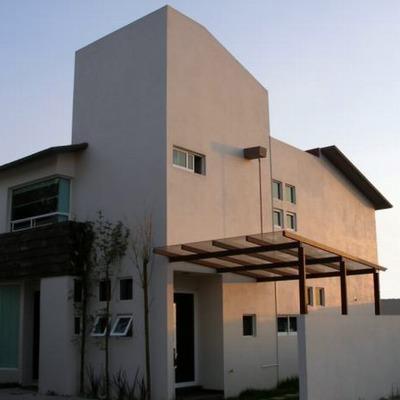 Cotizaci n dos techos de aluminio imitacion madera tipo for Tipos de techos interiores para casas