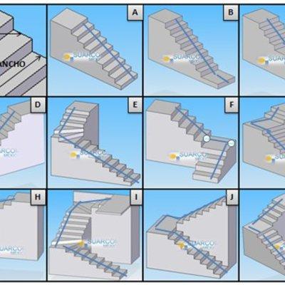 tipos-de-escaleras-para-cotizacion_72364