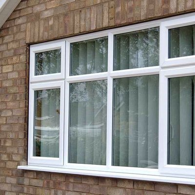 Instalar ventanas de alumino benito ju rez distrito for Ventanales de aluminio zona sur