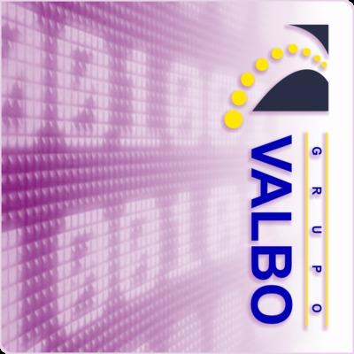 Valbo_Ico_Sistemas_18494