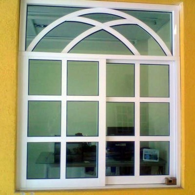 Presupuesto de puertas y ventanas de aluminio iztapalapa distrito federal habitissimo - Bentanas de aluminio ...