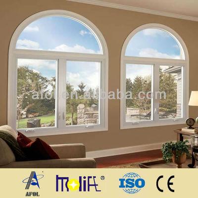 Proveer puertas y ventanas canceleria de aluminio 1 for Puertas y ventanas de aluminio blanco precios