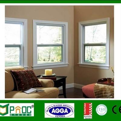 Cambio de ventanas unidad cuitlahuac azcapotzalco - Presupuesto cambio ventanas ...