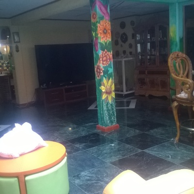 Remodelar habitaciones - Xochimilco (Distrito Federal ...